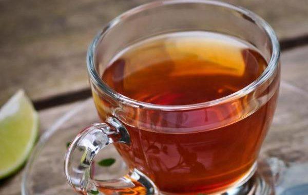 čaj za cirkulaciju