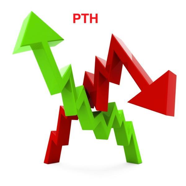 PTH krvna slika