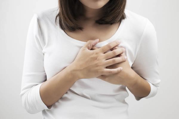 bolne grudi