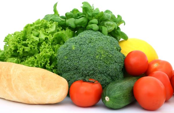 ishrana dijeta