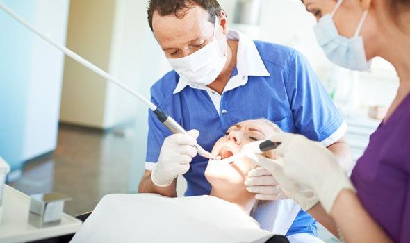 rak usne duplje operacija