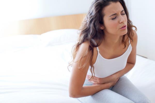 simptomi kancera debelog creva