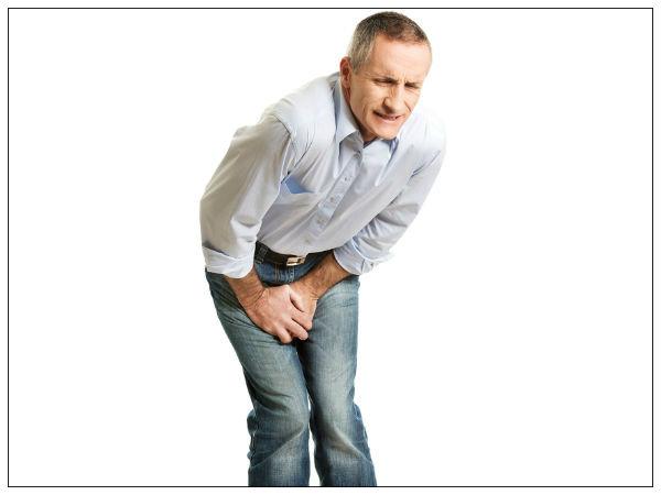 bolovi u preponama kod muskaraca