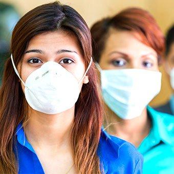 helikobakterija kako se dobija