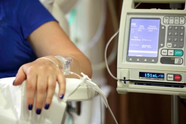 hemoterapija
