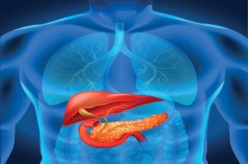 rak pankreasa sa metastazama na jetri