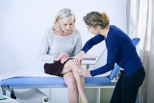 artroza kolena lecenje