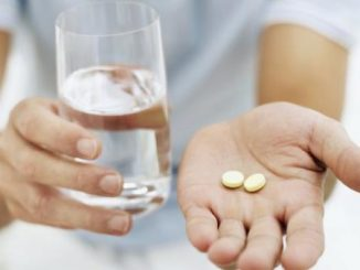 ciprocinal lek