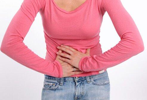 urinarne infekcije simptomi