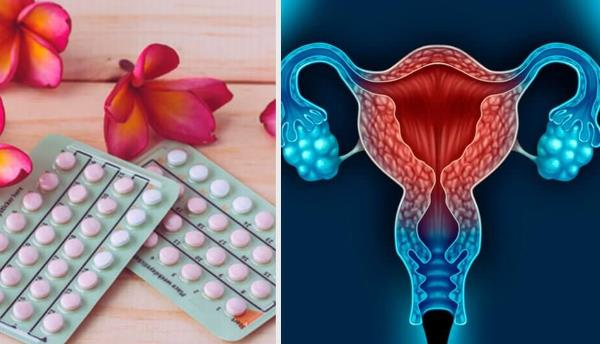 nizak progesteron