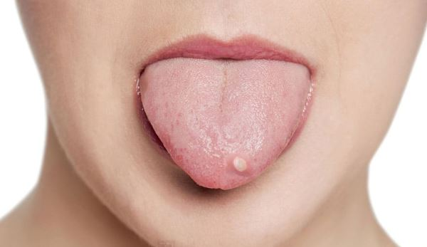 plik na jeziku