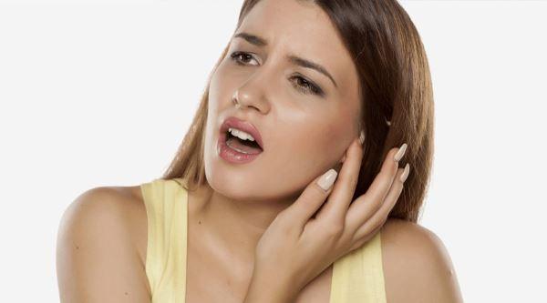 bol u uhu