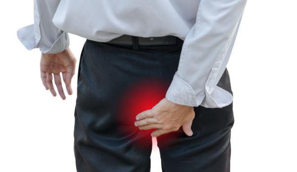 simptomi hemoroida