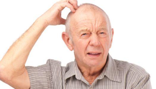 alchajmerova bolest simptomi
