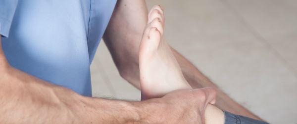 dijabetičko stopalo pitanja i odgovori