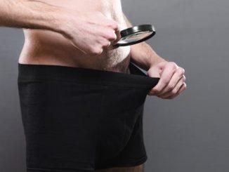 hiperplazija prostate