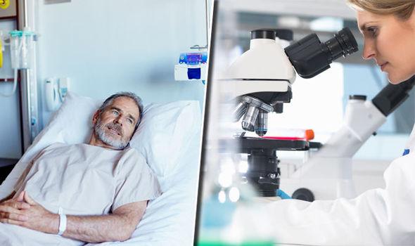 rak prostate dijagnoza