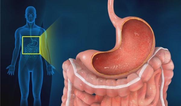simptomi gastritisa