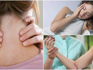 simptomi leukemije