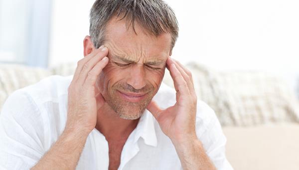 simptomi sizofrenije
