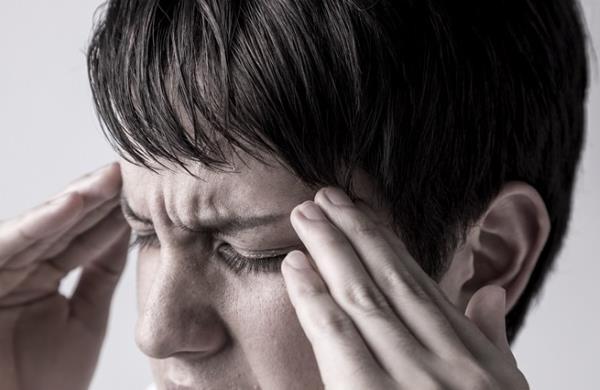 trihineloza prvi simptomi