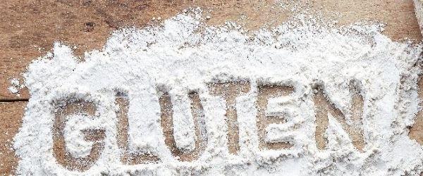 netolerancija na gluten