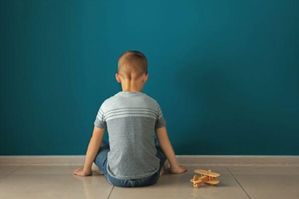 aspergerov sindrom kod odraslih