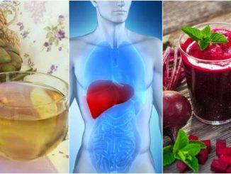 bolesti jetre od alkohola
