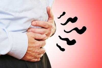 netolerancija na laktozu simptomi
