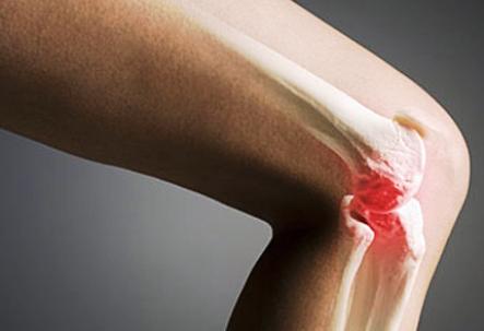 osteomijelitis simptomi