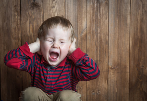 simptomi aspergerovog sindroma