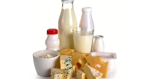simptomi netolerancije na laktozu