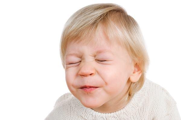 turetov sindrom kod djece