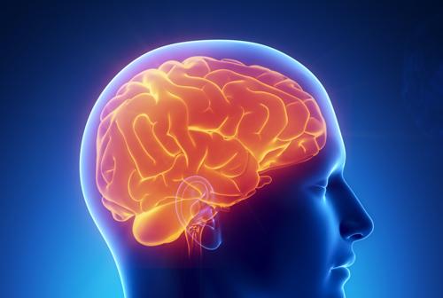meningitis kako se prenosi