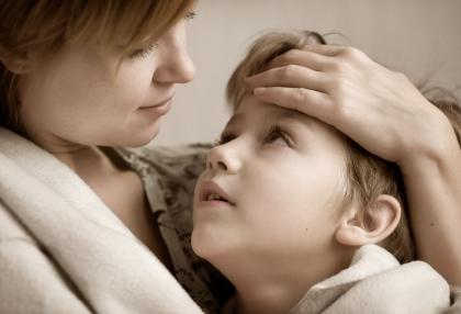 decija epilepsija